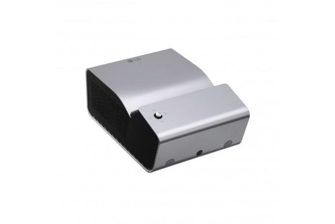 Proyector LG PH450 Gris_6