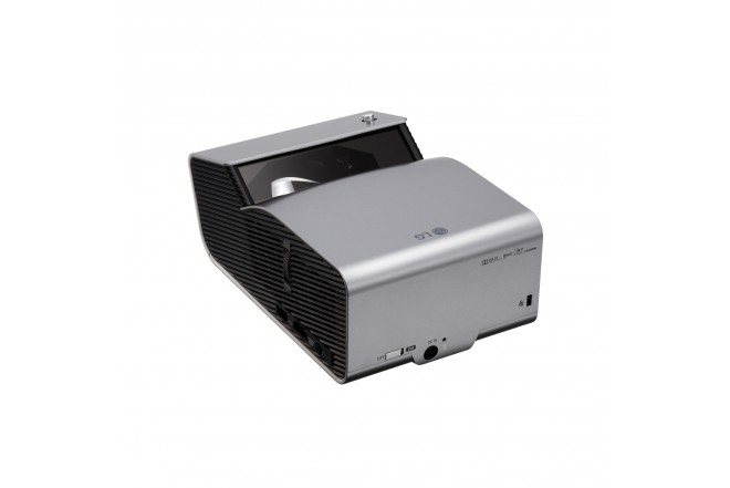 Proyector LG PH450 Gris_7