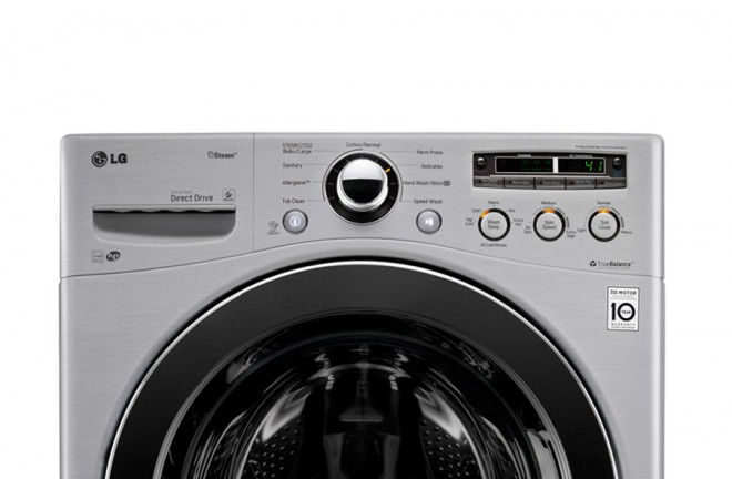 Combo Lavadora WD3250 + TWIN WASH™ Mini WD100