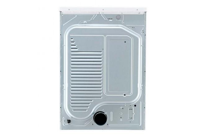 Secadora LG Carga Frontal 20Kg DF20WV Blanco3