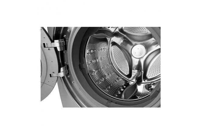 Combo Lavadora / Secadora LG TWINWash CF 20 Kg WD20VVS6 + WD100 8