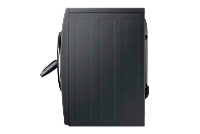 Lavadora / Secadora SAMSUNG Carga Frontal 11,5Kg WD11K6410 Inox10