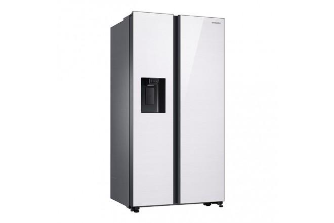 Nevecon SAMSUNG 660 Litros Blanco RS65R54111L 3