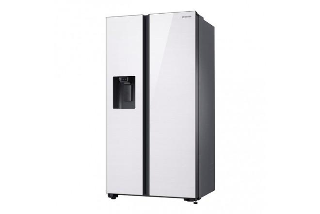 Nevecon SAMSUNG 660 Litros Blanco RS65R54111L 2