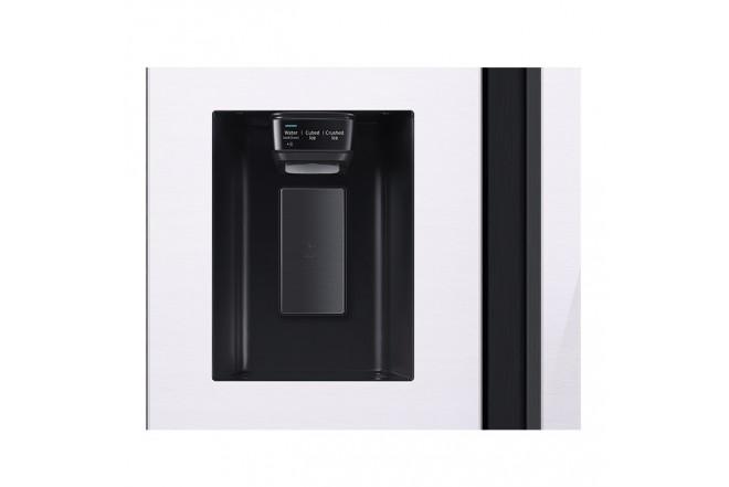 Nevecon SAMSUNG 660 Litros Blanco RS65R54111L 5