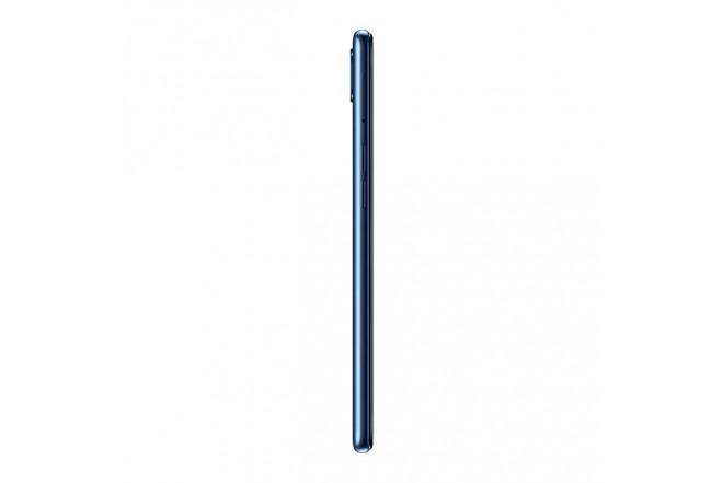 Celular SAMSUNG Galaxy  A10S 32GB Azul5