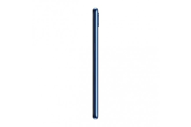 Celular SAMSUNG Galaxy  A10S 32GB Azul6