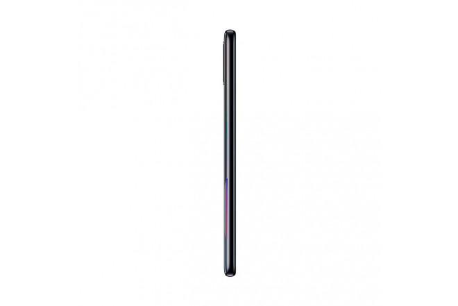 Celular SAMSUNG Galaxy  A30S 64GB Negro5