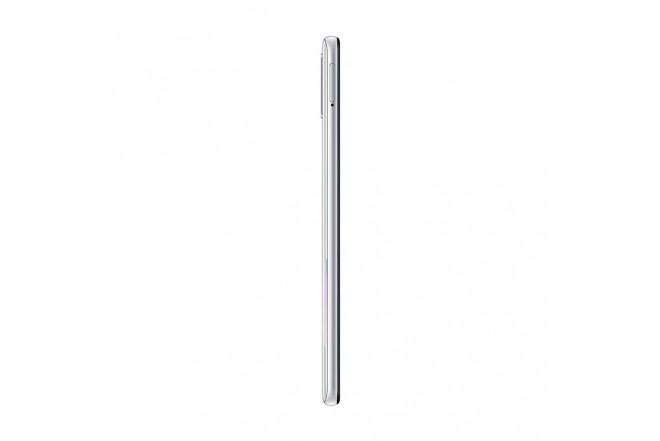 Celular SAMSUNG Galaxy  A30S 64GB Blanco6
