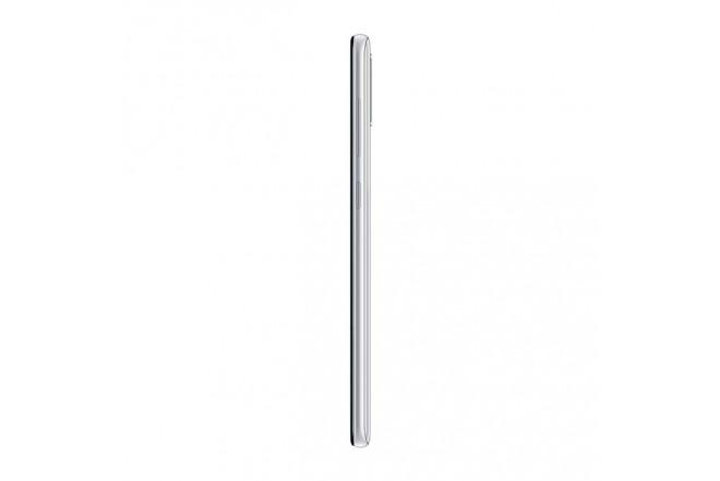 Celular SAMSUNG Galaxy  A30S 64GB Blanco5