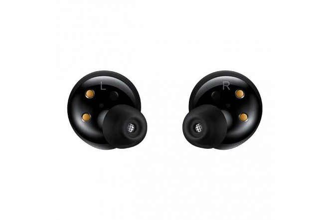 Audífono SAMSUNG Galaxy Buds Plus Negro 1
