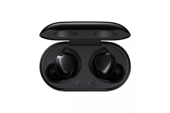 Audífono SAMSUNG Galaxy Buds Plus Negro 2