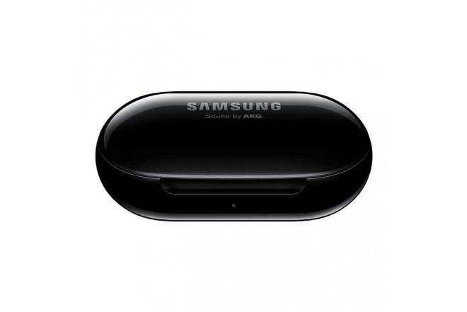 Audífono SAMSUNG Galaxy Buds Plus Negro 7