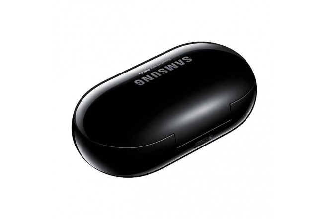 Audífono SAMSUNG Galaxy Buds Plus Negro 6