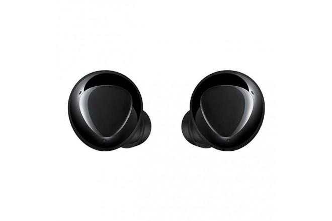 Audífono SAMSUNG Galaxy Buds Plus Negro 3