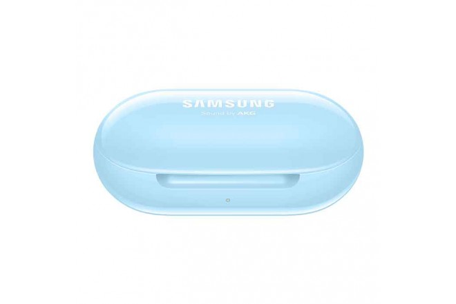Audífono SAMSUNG Galaxy Buds Plus Azul 6