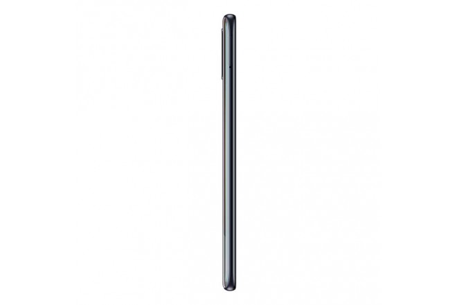 Celular SAMSUNG Galaxy A51 - 128GB Negro6