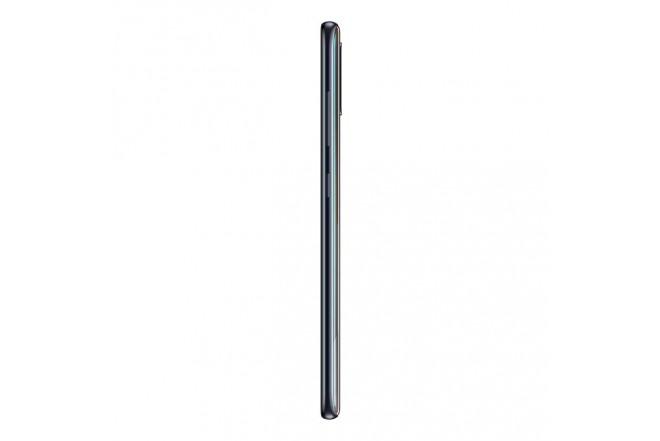 Celular SAMSUNG Galaxy A51 - 128GB Negro5