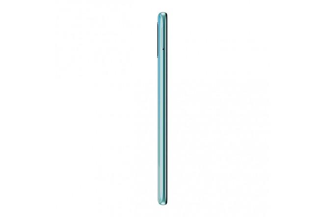 Celular SAMSUNG GaLaxy A51 - 128GB Azul4