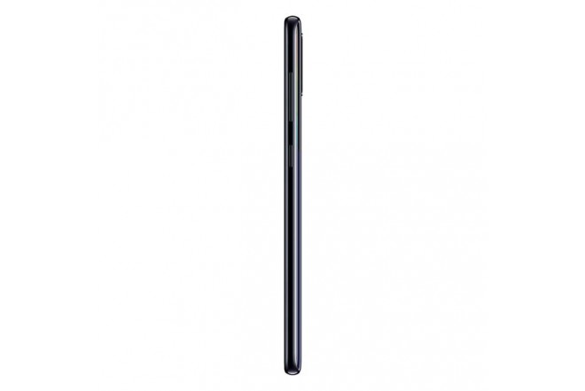 Celular SAMSUNG Galaxy A30S 128GB Negro6