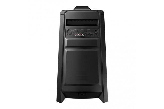 Equipo Mini Samsung MX-T50 500W 7