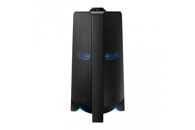 Equipo Mini Samsung MX-T70 1500W 1