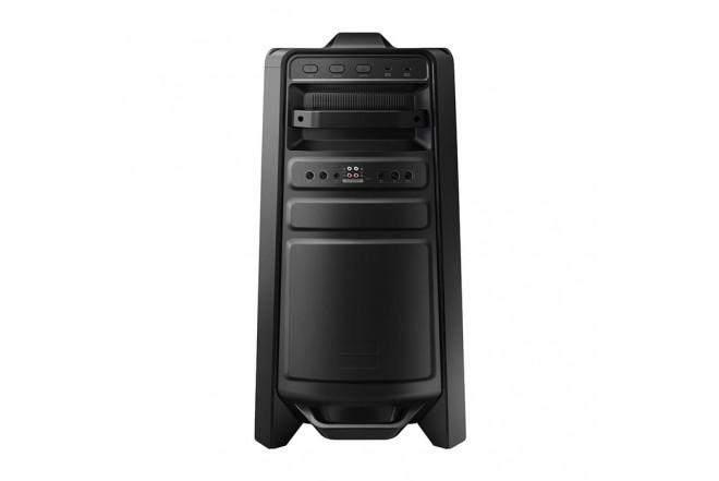 Equipo Mini Samsung MX-T70 1500W 3
