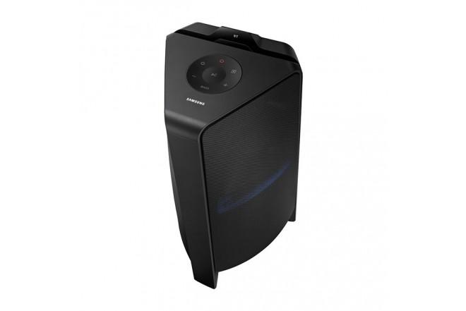 Equipo Mini Samsung MX-T70 1500W 8