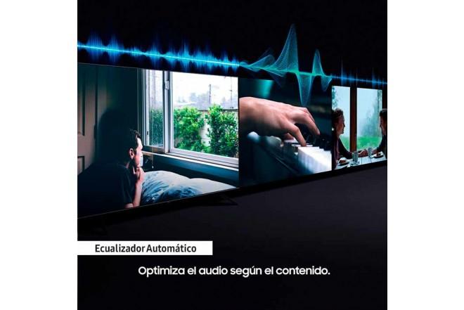 Barra de sonido SAMSUNG HW-T450/ZL 2.1 Bluetooh9