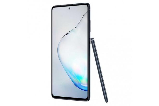 Celular SAMSUNG Galaxy Note 10 Lite 128GB Negro6
