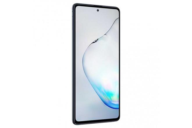 Celular SAMSUNG Galaxy Note 10 Lite 128GB Negro2