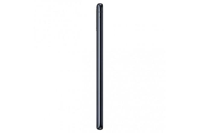 Celular SAMSUNG Galaxy Note 10 Lite 128GB Negro9