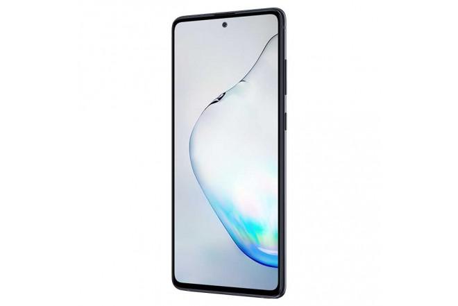 Celular SAMSUNG Galaxy Note 10 Lite 128GB Negro3