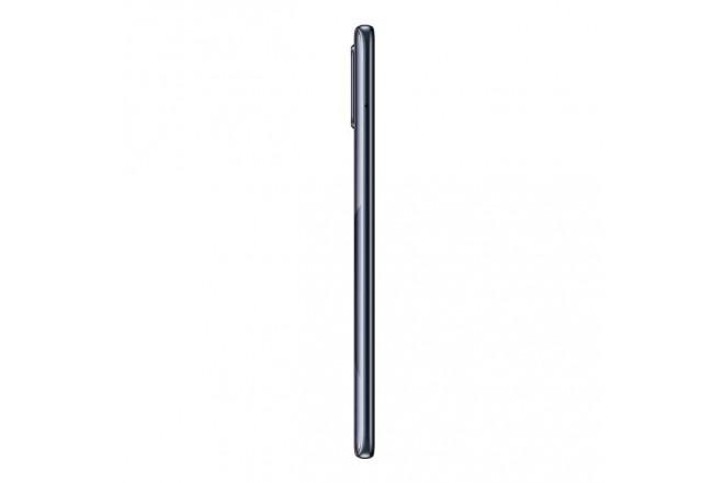 Celular SAMSUNG  Galaxy A71 - 128GB Negro5