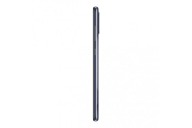 Celular SAMSUNG  Galaxy A71 - 128GB Negro6