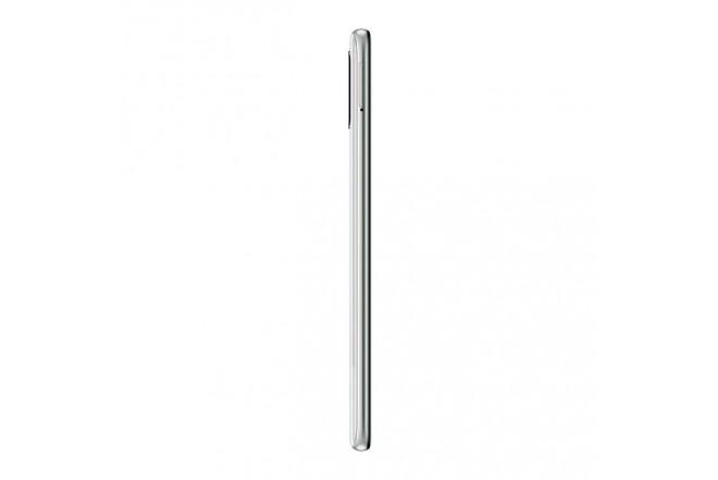 Celular SAMSUNG  Galaxy A51 - 128GB Blanco5