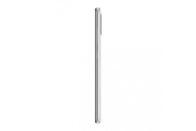 Celular SAMSUNG  Galaxy A51 - 128GB Blanco6