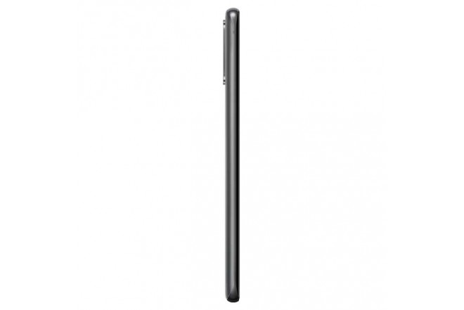 Celular SAMSUNG Galaxy S20 Plus 128GB Gris7