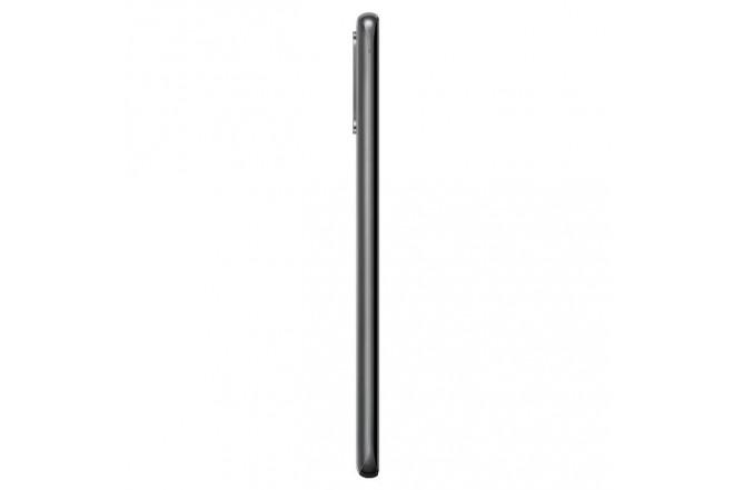 Combo Celular SAMSUNG Galaxy  S20 Plus 128GB Gris + Buds Plus Negro6