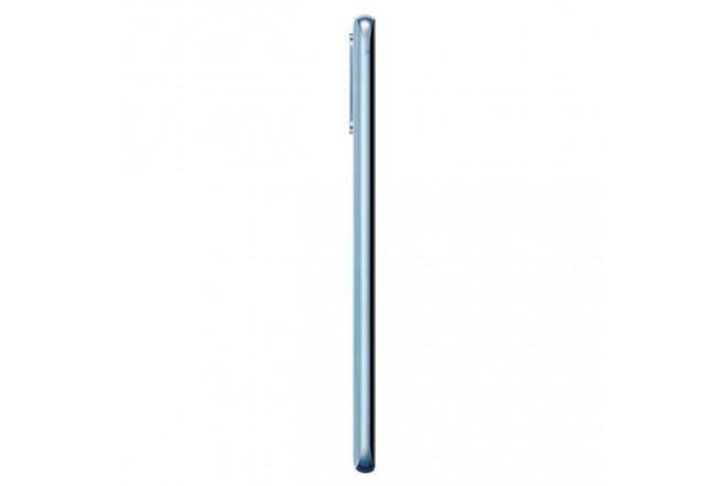 Combo Celular SAMSUNG Galaxy  S20 Plus 128GB Azul + Buds Plus Azul6