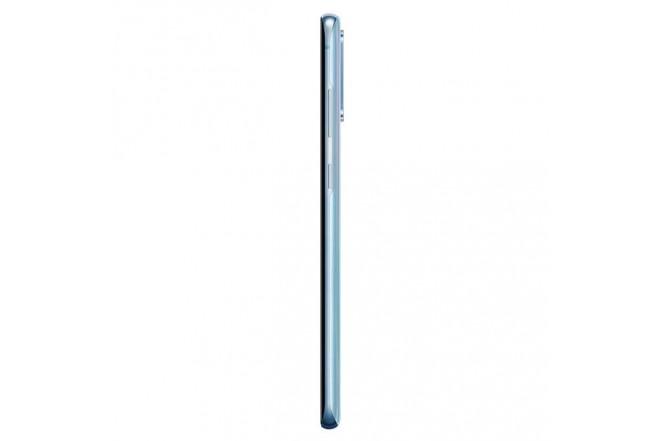Celular SAMSUNG Galaxy S20 Plus 128GB Azul Claro5
