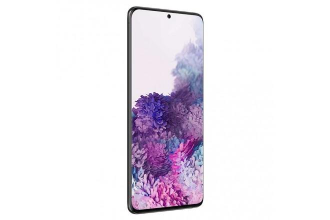 Celular SAMSUNG Galaxy S20 Plus 128GB Negro2