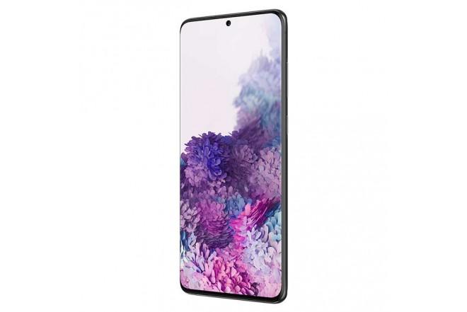 Combo Celular SAMSUNG Galaxy  S20 Plus 128GB Negro + Buds Plus Negro4