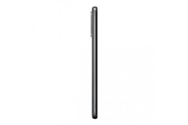 Celular SAMSUNG Galaxy S20 128GB Gris6
