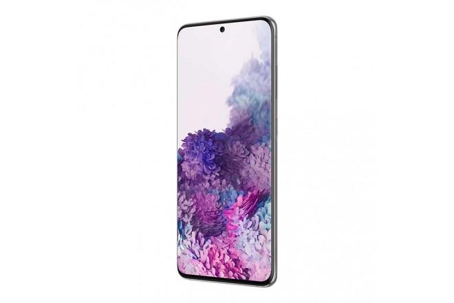 Celular SAMSUNG Galaxy S20 128GB Gris3