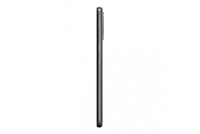 Celular SAMSUNG Galaxy S20 128GB Gris5