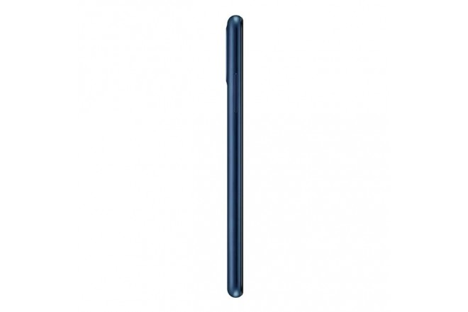 Celular SAMSUNG Galaxy A01 - 32GB Azul6