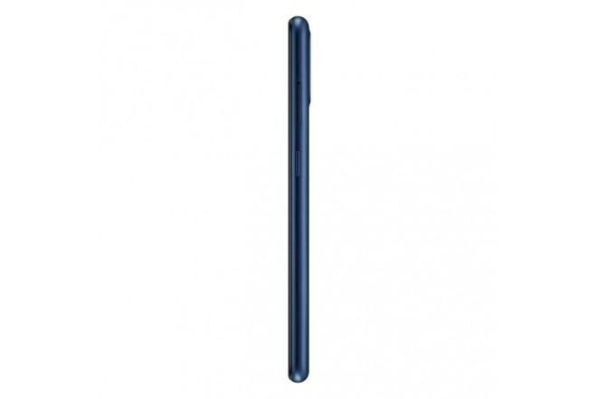 Celular SAMSUNG Galaxy A01 - 32GB Azul5