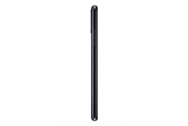 Celular SAMSUNG Galaxy A01 - 32GB Negro6