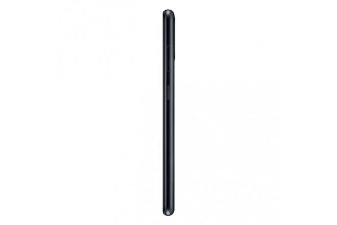 Celular SAMSUNG Galaxy A01 - 32GB Negro5